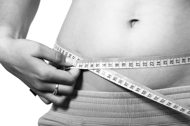 ダイエットとくびれに効く!?おすすめの運動法を教えます!!