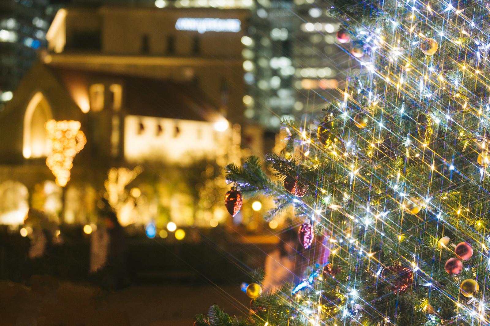 2019年クリスマスコフレの乱!予約必須の各社お買い得コフレ