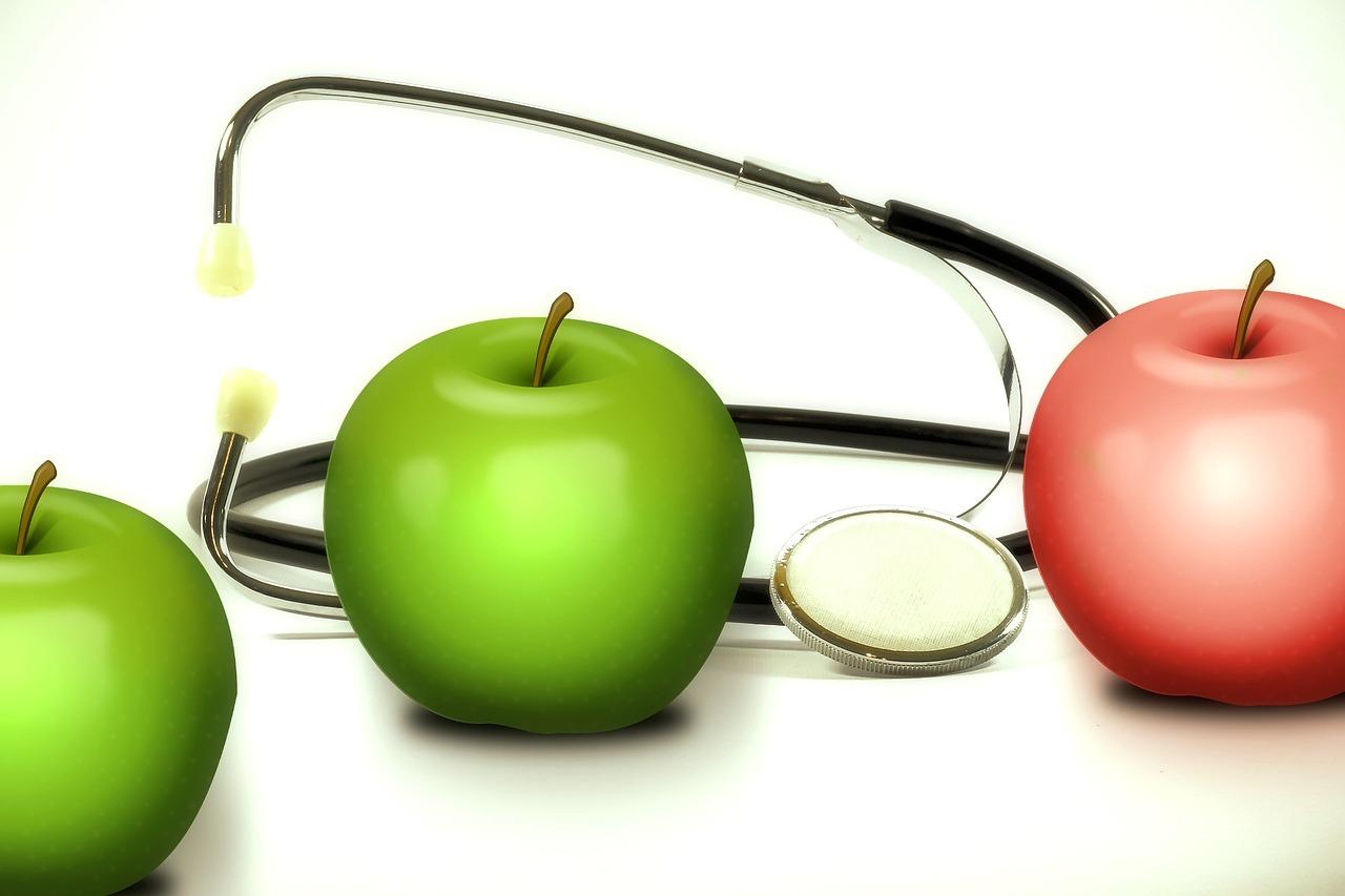 健康器具販売のダイトーグループを紹介