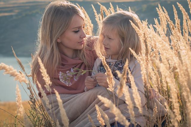 【子育てママ編】家事に育児に忙しいママ必見!「美容時短テク」リサーチ結果まとめ③
